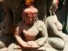 nepal-100
