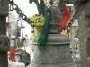 nepal-269
