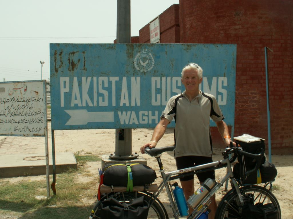 pakistan-01