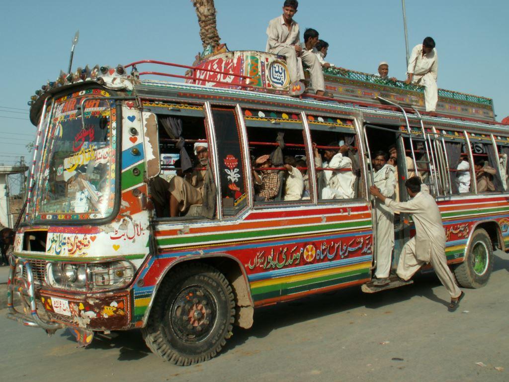 pakistan-02
