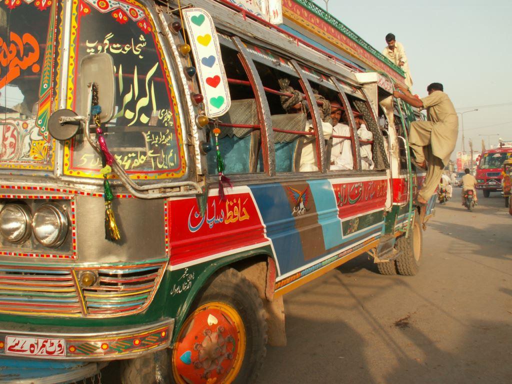 pakistan-03