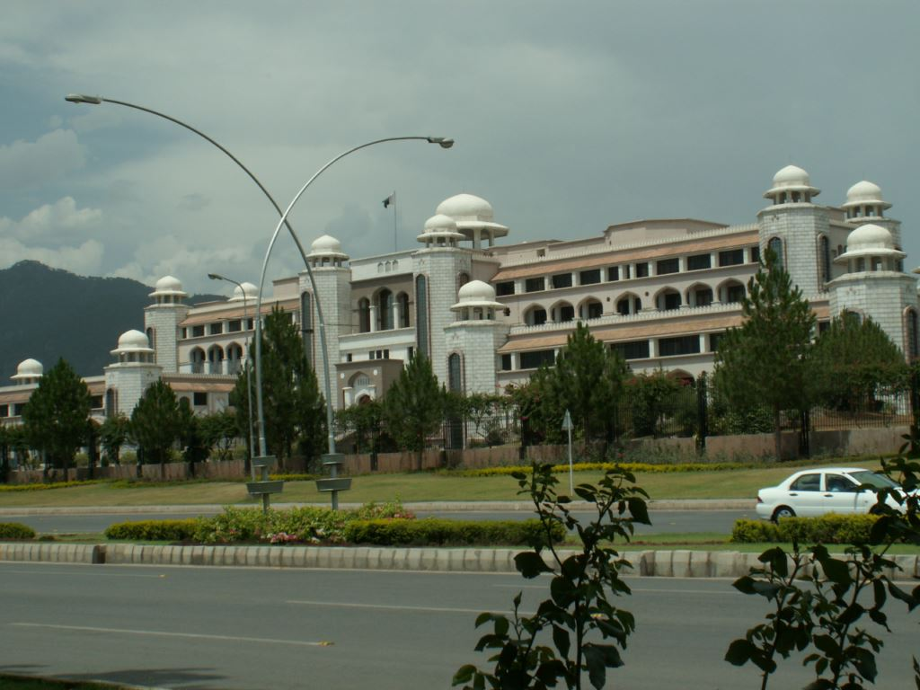 pakistan-07