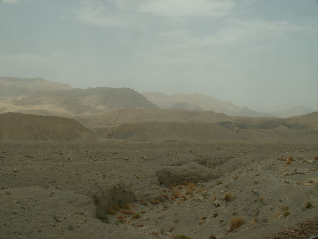pakistan-35