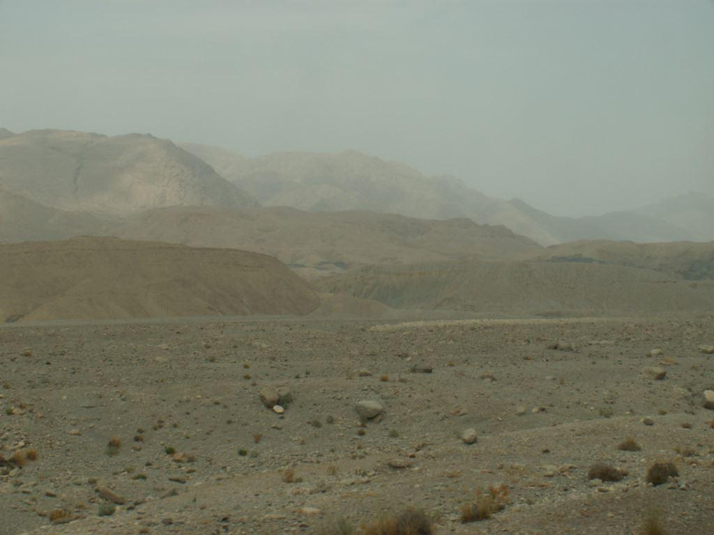 pakistan-36