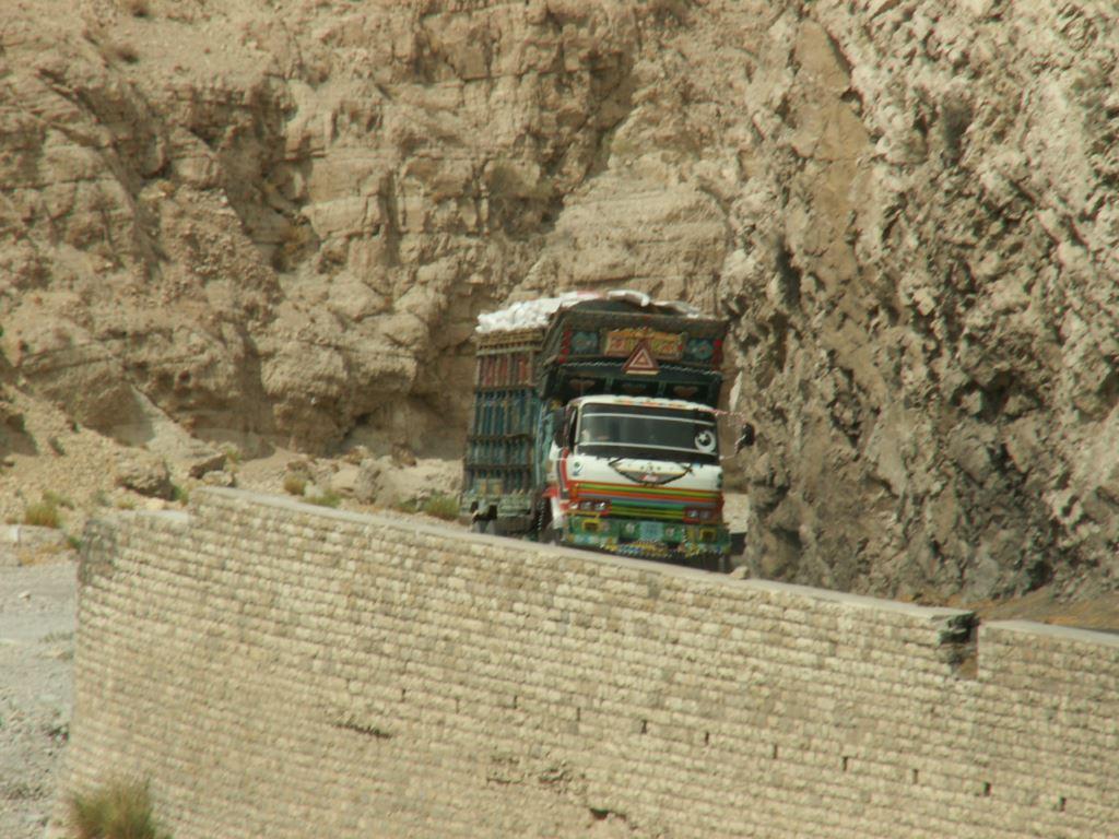 pakistan-42