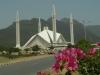 pakistan-11