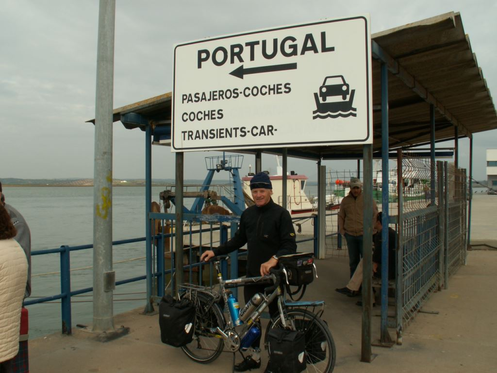 portugal-001