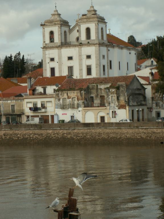 portugal-017