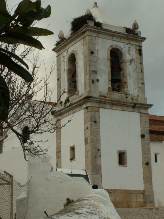 portugal-024