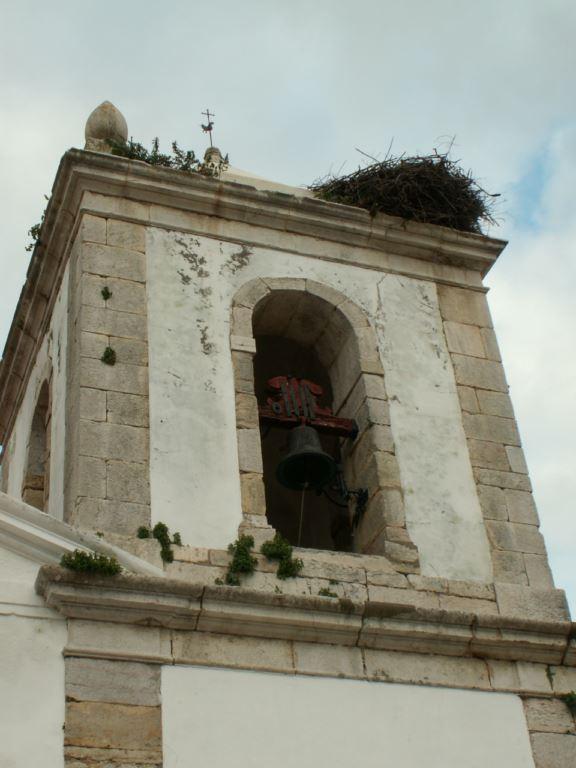 portugal-025