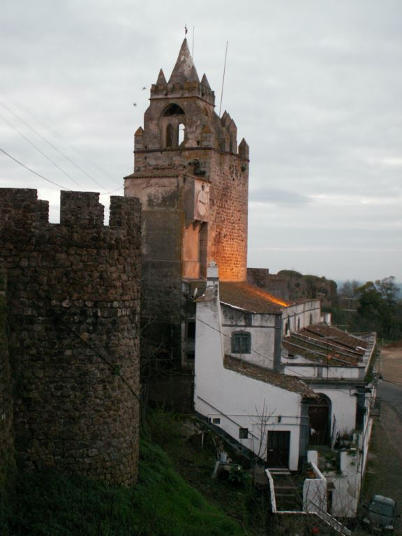 portugal-033