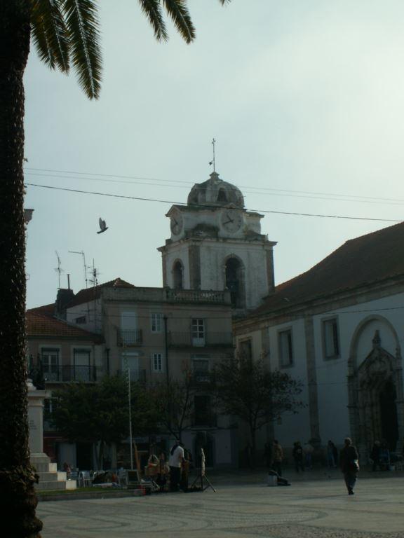 portugal-074