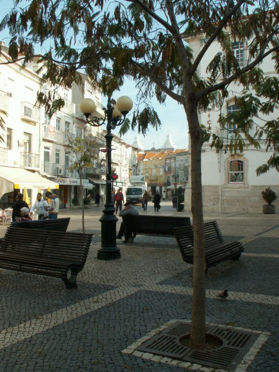 portugal-079