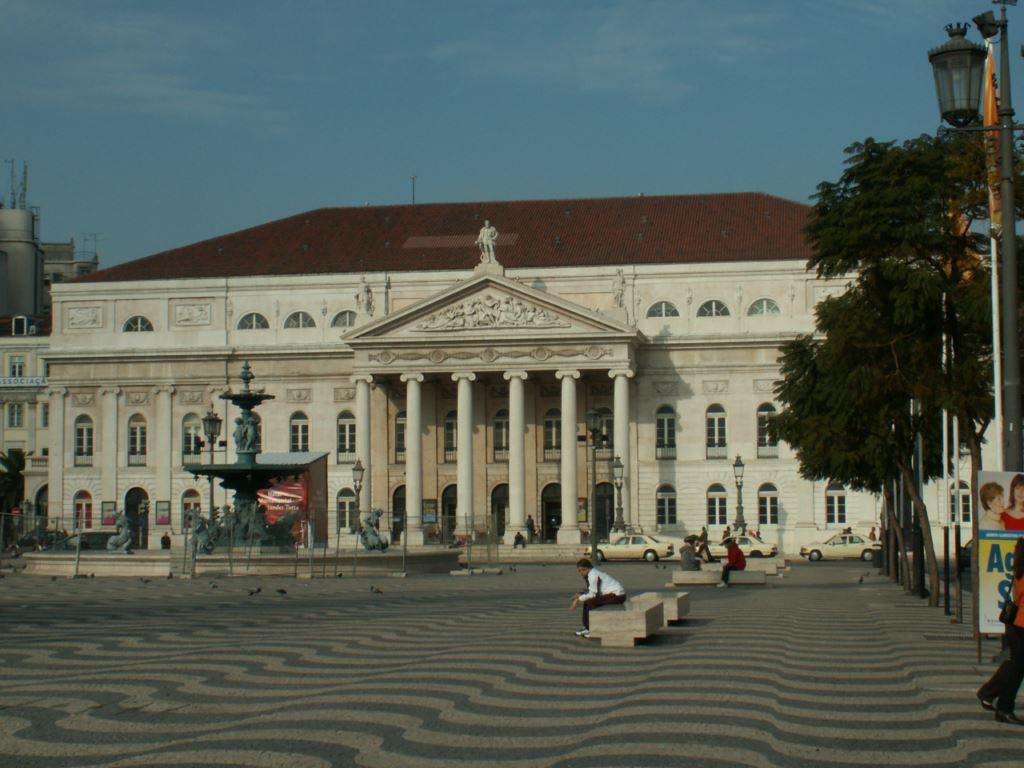 portugal-097