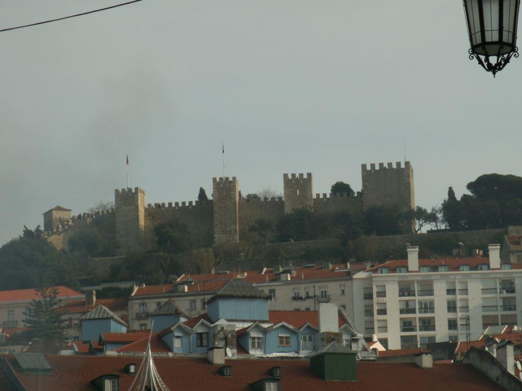 portugal-098