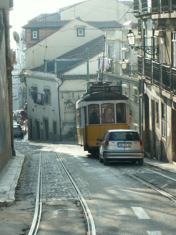 portugal-133