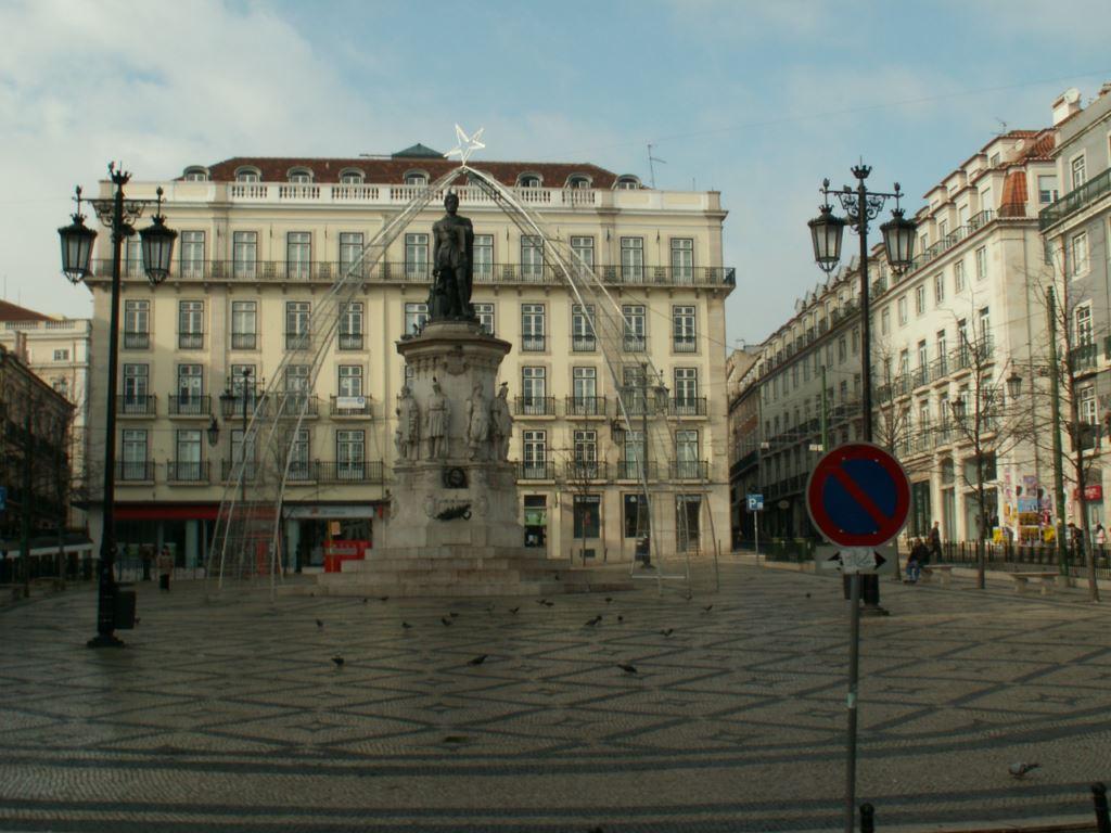 portugal-142