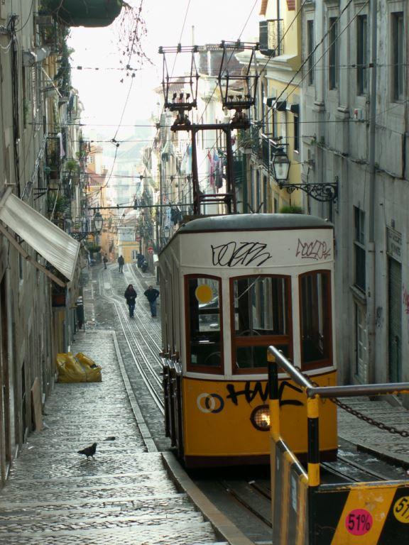 portugal-144