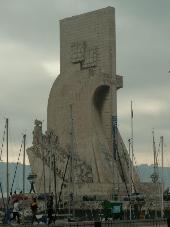 portugal-162