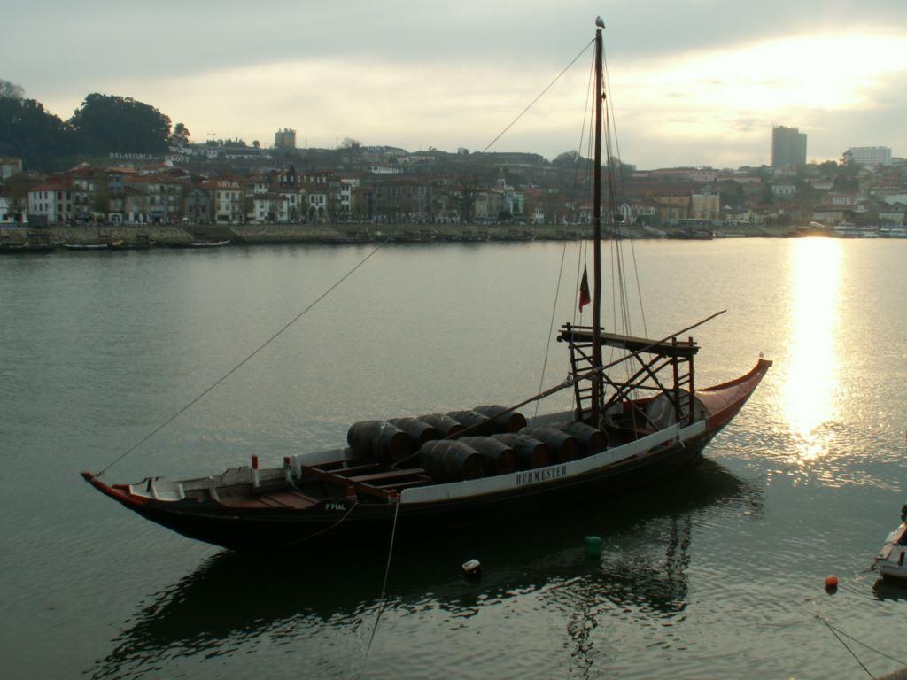 portugal-195