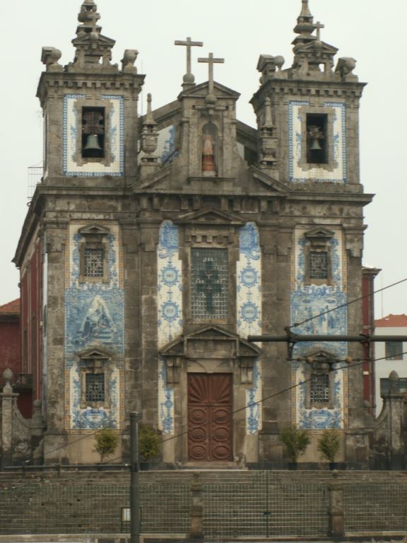 portugal-218