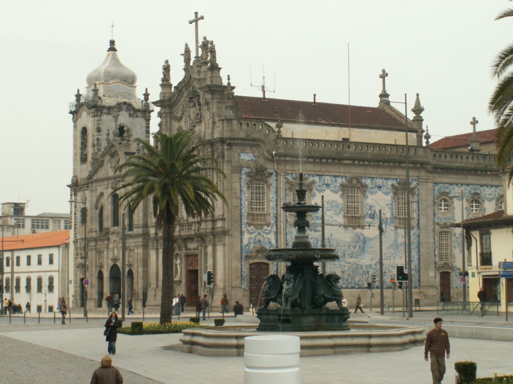 portugal-220
