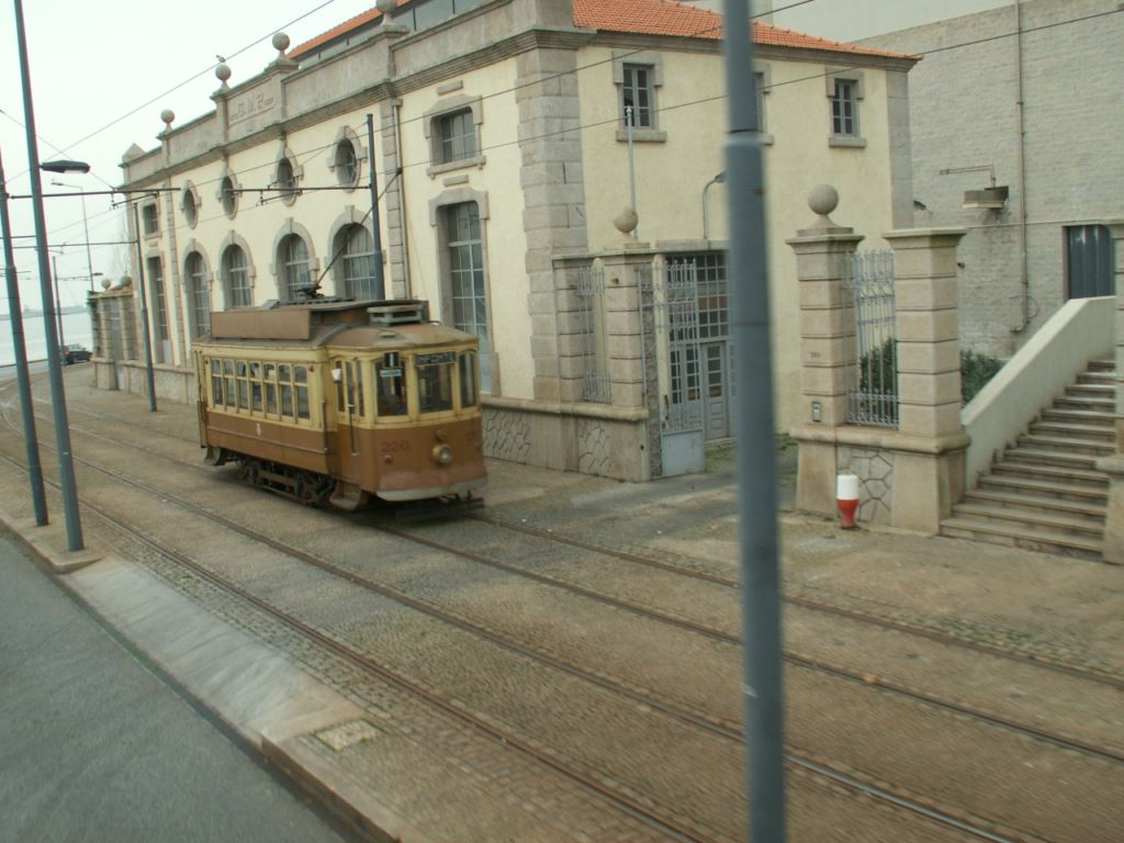 portugal-224