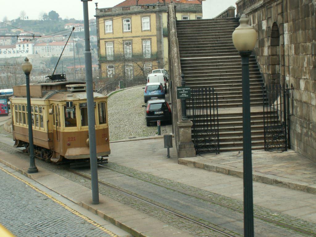 portugal-226