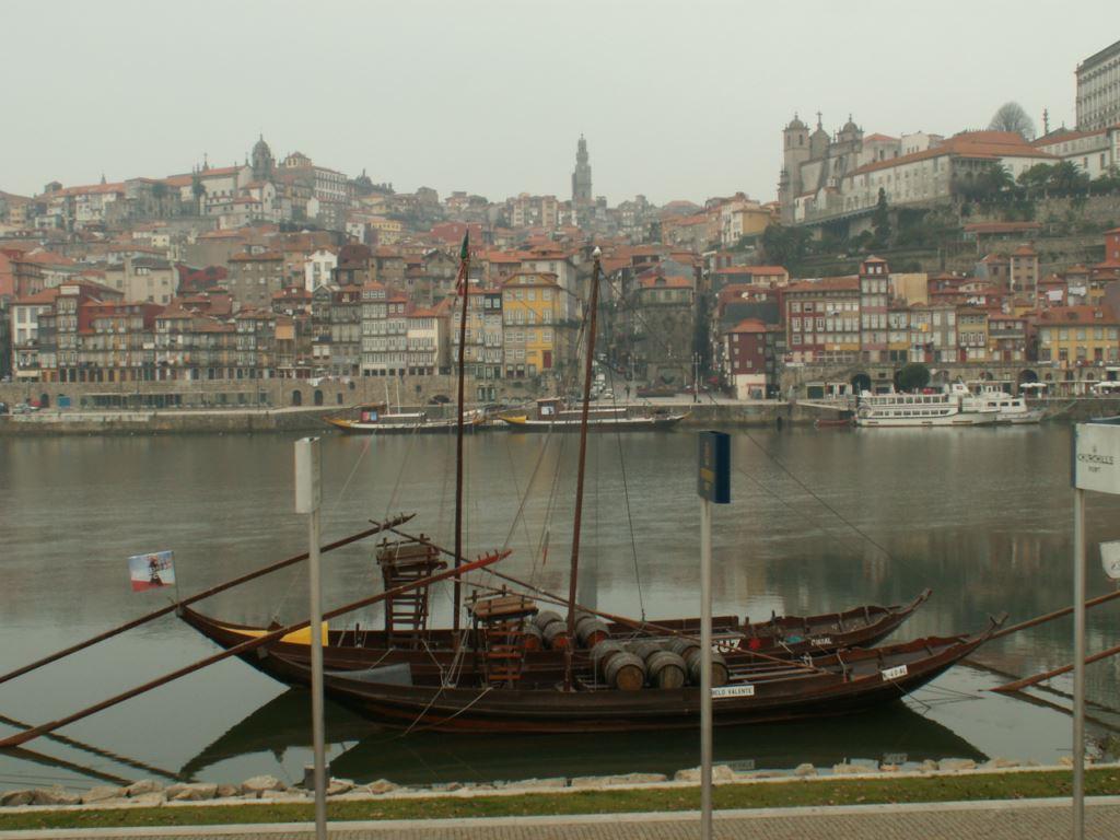 portugal-229