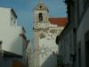 portugal-010