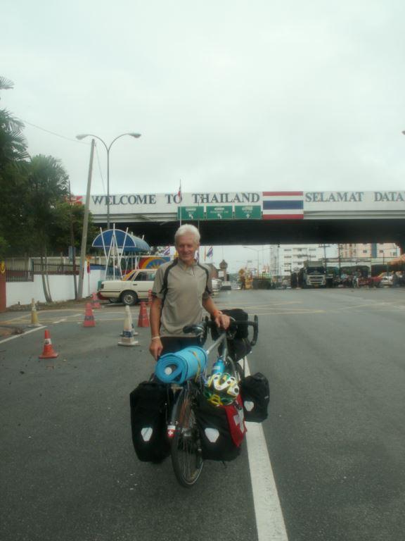 thailande-001