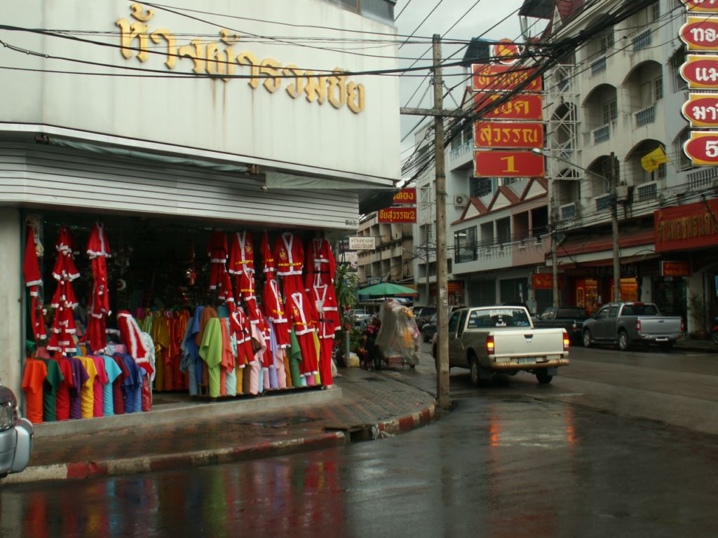 thailande-010