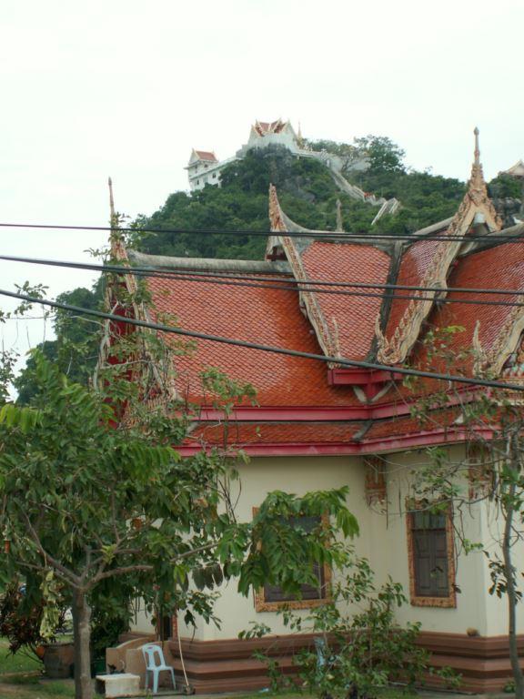 thailande-019
