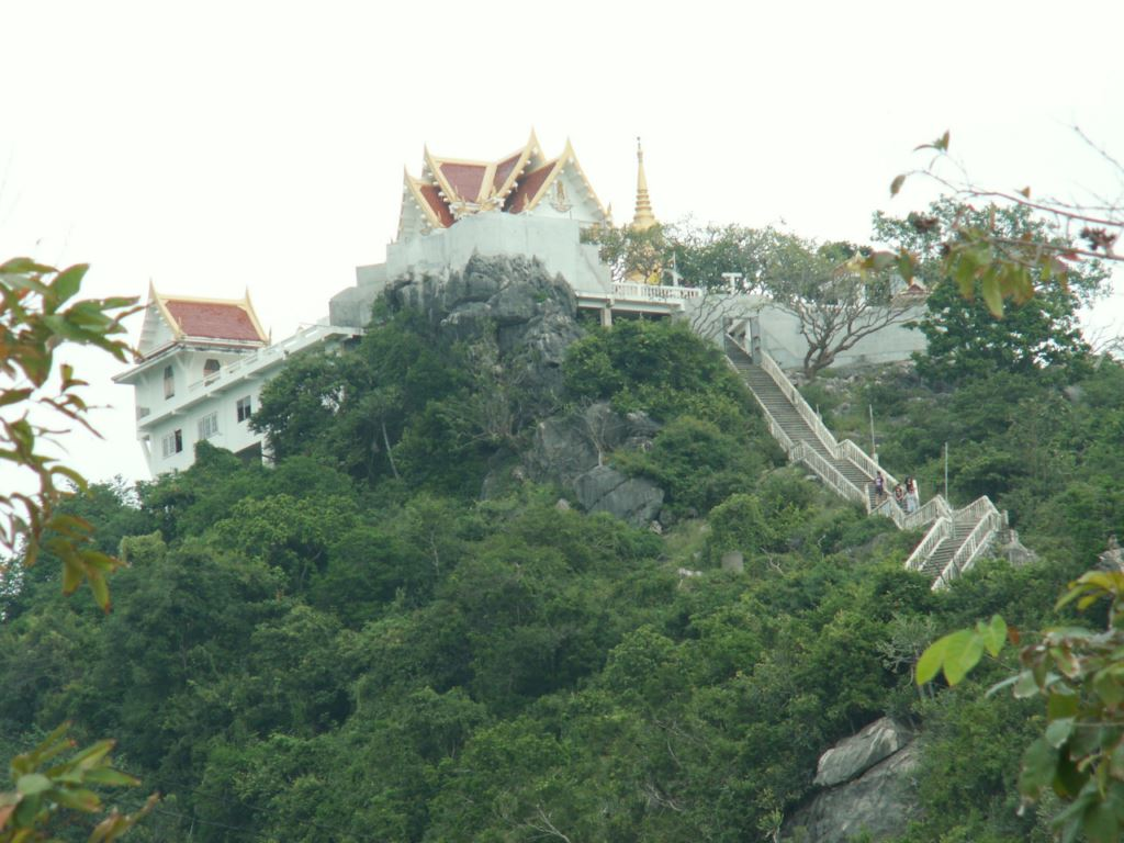 thailande-020