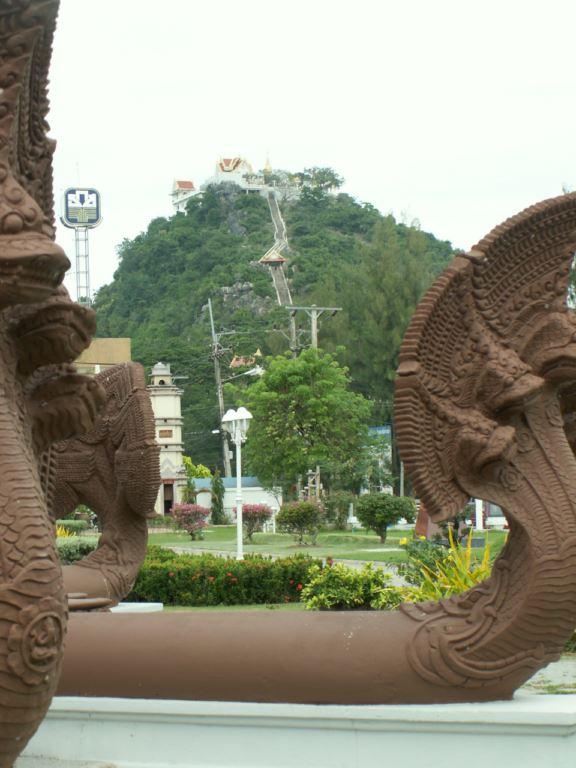 thailande-022