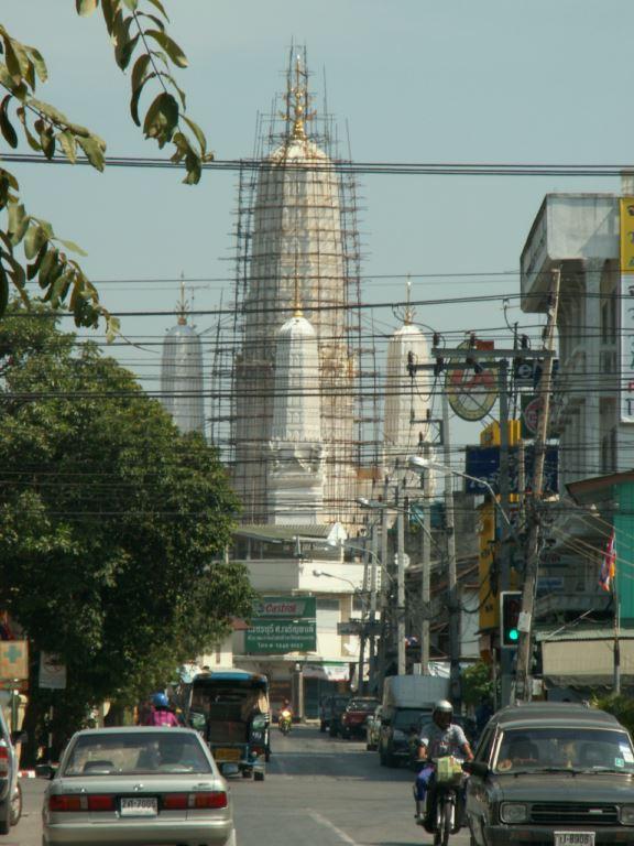 thailande-031