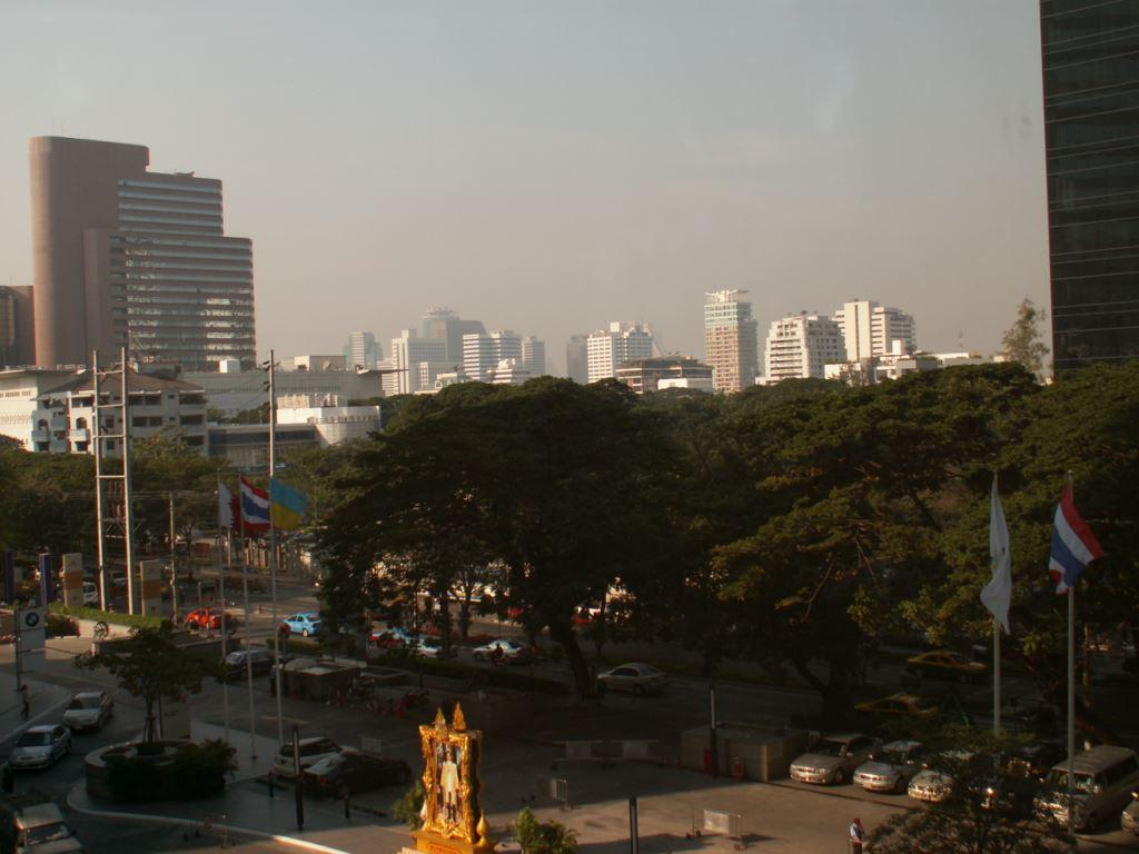 thailande-061