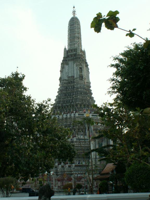 thailande-067