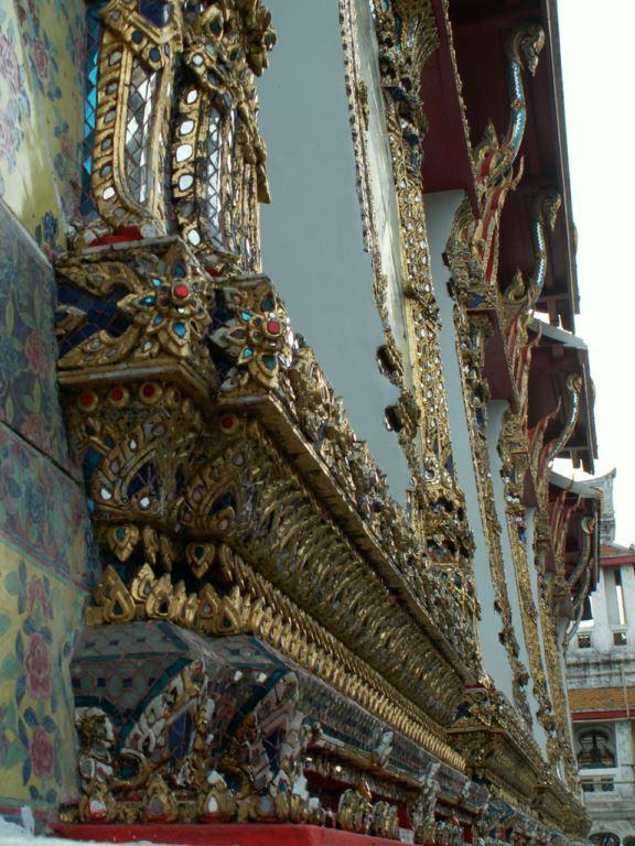 thailande-076