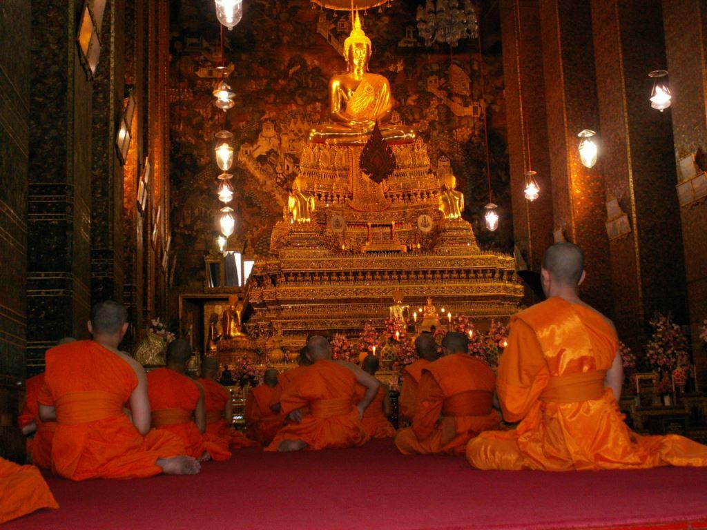 thailande-084