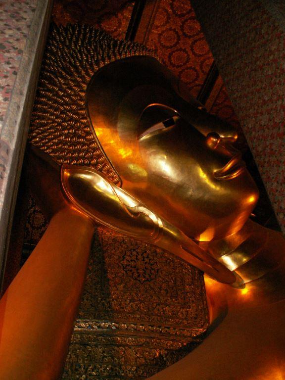 thailande-085