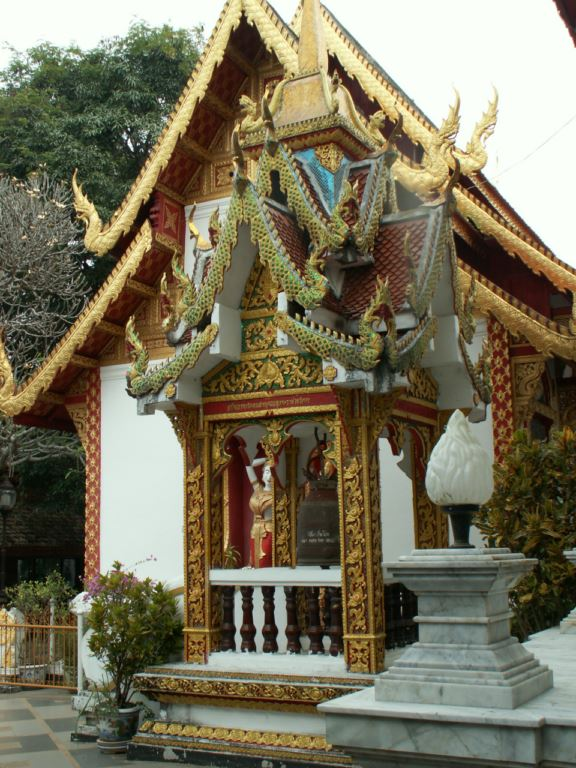 thailande-111