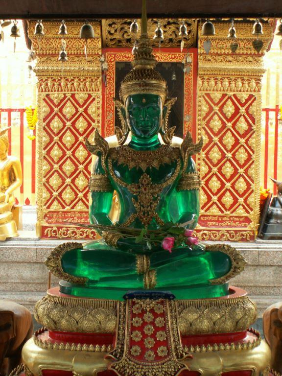 thailande-114