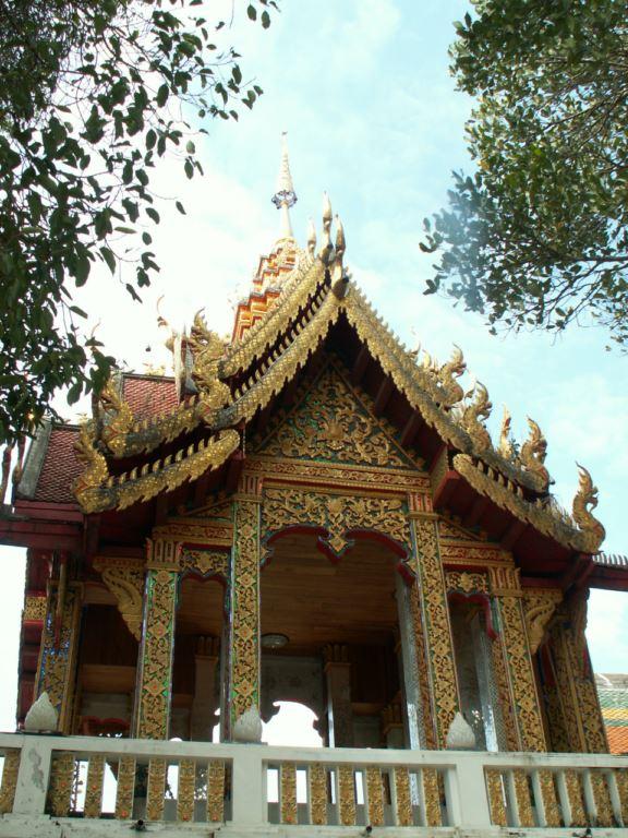 thailande-120