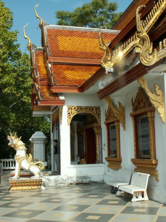 thailande-121