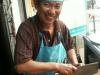 thailande-008