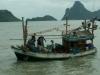 thailande-017