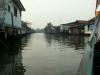 thailande-129