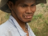 thailande-140