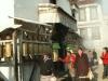 tibet-021